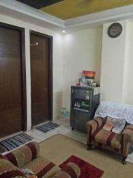 700 sqft, 2 bhk Apartment in Builder Galaxy Apartment Houz Rani MalviyaNagar HAUZ RANI, Delhi at Rs. 25.0000 Lacs