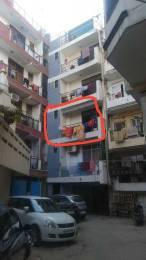 900 sqft, 3 bhk BuilderFloor in Builder Ultra Confidential Malviya Nagar, Delhi at Rs. 60.0000 Lacs