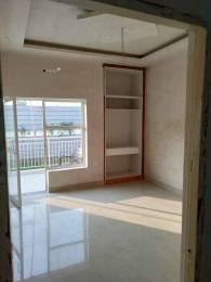 645 sqft, 3 bhk Apartment in Adore Samriddhi Sector 89, Faridabad at Rs. 26.3000 Lacs