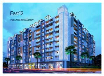 1558 sqft, 3 bhk Apartment in Builder east 12 Shankar Nagar, Raipur at Rs. 45.1820 Lacs