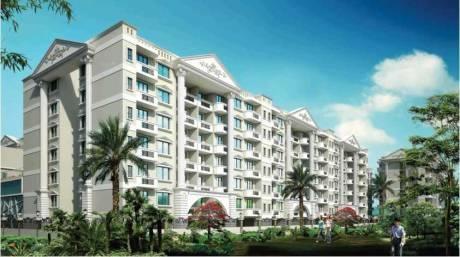651 sqft, 1 bhk Apartment in Builder solus heights Amlihdih, Raipur at Rs. 17.5100 Lacs