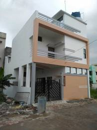 1200 sqft, 3 bhk IndependentHouse in Builder Project Old Dhamtari Road, Raipur at Rs. 27.0000 Lacs