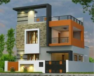 2000 sqft, 5 bhk IndependentHouse in Builder Project Old Dhamtari Road, Raipur at Rs. 41.0000 Lacs