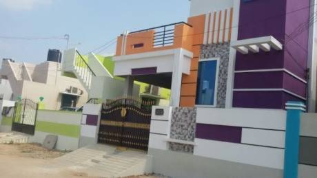 1000 sqft, 2 bhk BuilderFloor in Builder Project Kamal Vihar, Raipur at Rs. 26.0000 Lacs