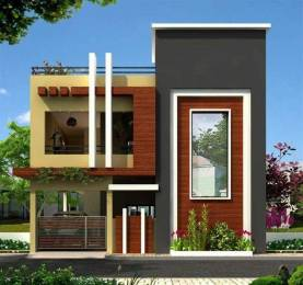 1800 sqft, 4 bhk IndependentHouse in Builder Project Kamal Vihar, Raipur at Rs. 39.0000 Lacs