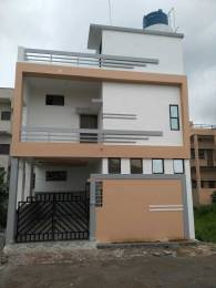 1800 sqft, 4 bhk IndependentHouse in Builder Project Saddu, Raipur at Rs. 35.5000 Lacs