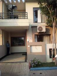 1300 sqft, 3 bhk IndependentHouse in Builder Project Saddu, Raipur at Rs. 34.0000 Lacs