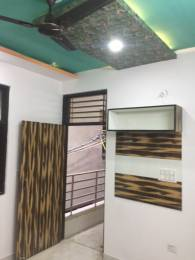 550 sqft, 2 bhk BuilderFloor in Builder Gaur Infrastructure Interior Design Uttam Nagar west, Delhi at Rs. 25.0000 Lacs