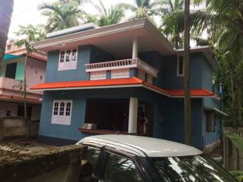 1400 sqft, 3 bhk IndependentHouse in Builder Project Guruvayoor, Thrissur at Rs. 40.0000 Lacs