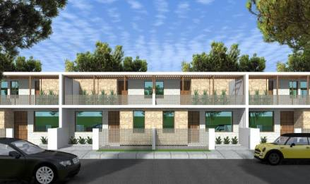 1483 sqft, 3 bhk Villa in Builder Project Sector 35, Karnal at Rs. 39.5000 Lacs