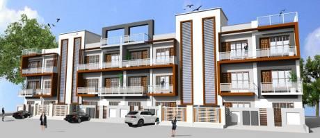 943 sqft, 2 bhk BuilderFloor in Builder Project Sector 35, Karnal at Rs. 17.4000 Lacs
