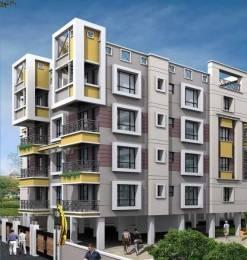 1385 sqft, 3 bhk Apartment in Builder Royal Garden Jyoti Nagar, Siliguri at Rs. 14000