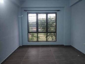 1285 sqft, 3 bhk Apartment in C P Group CP Universe Sevoke Road, Siliguri at Rs. 45.0000 Lacs
