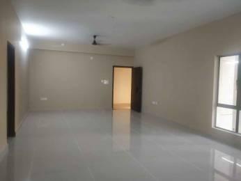 1888 sqft, 3 bhk Apartment in Builder Project Matigara, Siliguri at Rs. 35000
