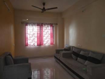 1200 sqft, 3 bhk Apartment in Builder Project Mallaguri, Siliguri at Rs. 30000