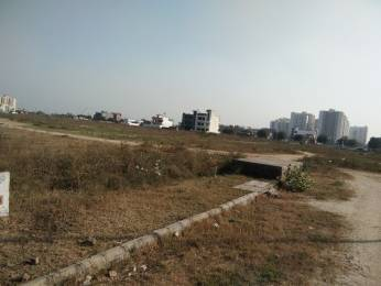 2250 sqft, Plot in Builder bptp parkland d Block Plots Sector 85, Faridabad at Rs. 1.0300 Cr