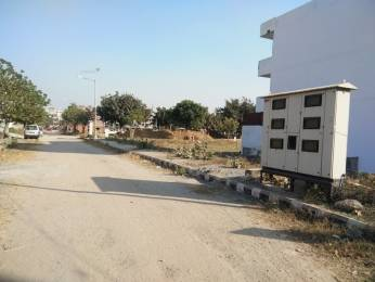 2250 sqft, Plot in Builder bptp parkland plots sector 84 J BLOCk 84 Faridabad Sector 84, Faridabad at Rs. 80.0000 Lacs