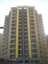 1661 sqft, 3 bhk Apartment in Builder Project Sector 88, Faridabad at Rs. 62.0000 Lacs