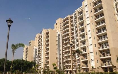 1495 sqft, 3 bhk Apartment in Builder Project Sector 78, Faridabad at Rs. 49.5000 Lacs