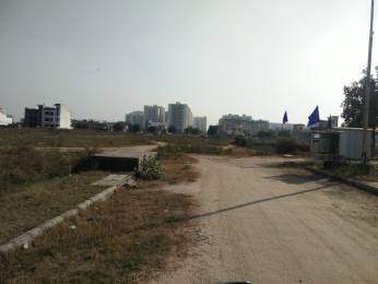 1800 sqft, Plot in Builder Project Sector 75, Faridabad at Rs. 53.0000 Lacs