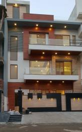2250 sqft, 3 bhk BuilderFloor in Builder Project Sector 85 Faridabad, Faridabad at Rs. 72.0000 Lacs