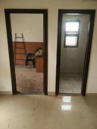 1200 sqft, 2 bhk Apartment in Omaxe Heights Sector 86, Faridabad at Rs. 39.0000 Lacs