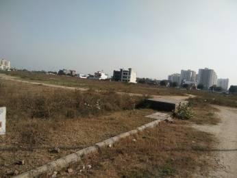 1377 sqft, Plot in Fidato Honor Homes Sector 89, Faridabad at Rs. 49.0000 Lacs