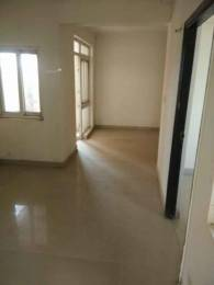 1279 sqft, 2 bhk Apartment in Builder Project Sector 70, Faridabad at Rs. 32.0000 Lacs