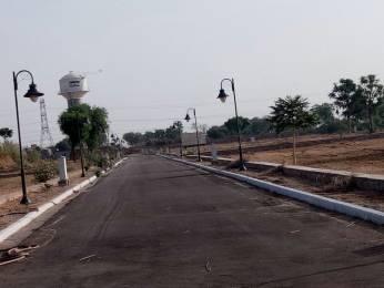1197 sqft, Plot in Anukriti Builders Anukrriti Green Acres Ajmer Road, Jaipur at Rs. 15.2950 Lacs