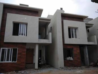 1264 sqft, 2 bhk Villa in Nova Amber Ayanambakkam, Chennai at Rs. 1.2181 Cr