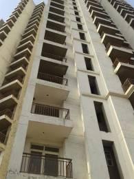 1025 sqft, 2 bhk Apartment in Builder elegant ville Noida Extension, Greater Noida at Rs. 35.8750 Lacs