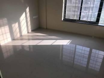 1210 sqft, 2 bhk Apartment in Abhinav Pebbles II Bavdhan, Pune at Rs. 75.0000 Lacs
