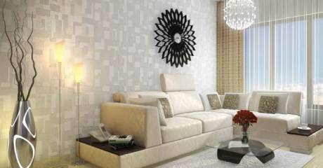 1375 sqft, 3 bhk Apartment in Nahalchand NL Aryavarta Dahisar, Mumbai at Rs. 1.9900 Cr