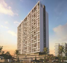 800 sqft, 2 bhk Apartment in 5 Star Royal Grande Wakad, Pune at Rs. 60.0000 Lacs