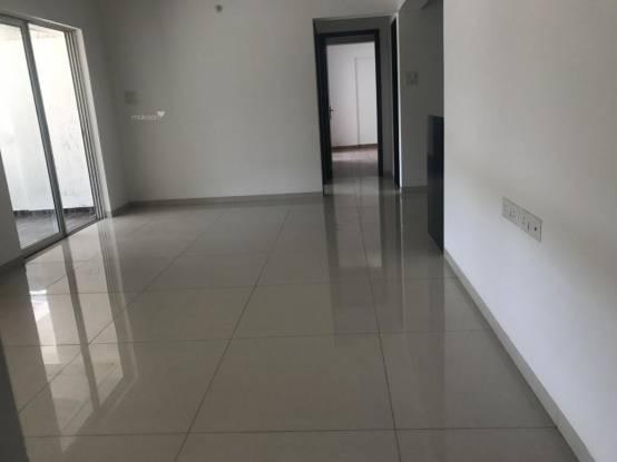 893 sqft, 2 bhk Apartment in Kolte Patil Stargaze Bavdhan, Pune at Rs. 68.0000 Lacs