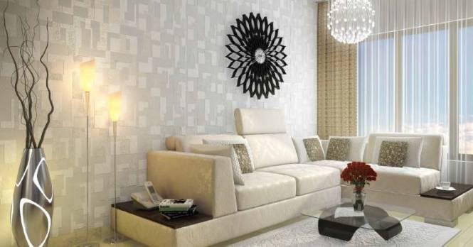1076 sqft, 2 bhk Apartment in Nahalchand NL Aryavarta Dahisar, Mumbai at Rs. 1.6000 Cr