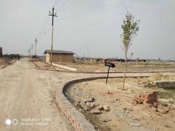 900 sqft, Plot in Builder Highway City Kalyanpur, Kanpur at Rs. 20.0000 Lacs