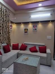 1200 sqft, 3 bhk Apartment in  Belle Vista Nirmal Bag, Rishikesh at Rs. 42.0000 Lacs