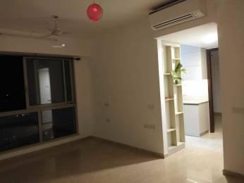 625 sqft, 1 bhk Apartment in Hiranandani Builders Zen Maple Powai, Mumbai at Rs. 42000