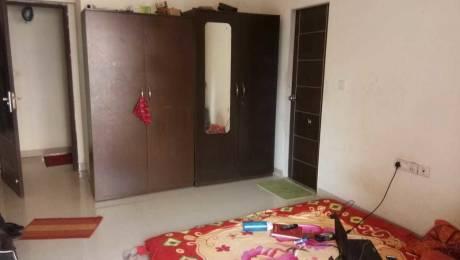 1120 sqft, 2 bhk Apartment in Nahar 8 Towers Powai, Mumbai at Rs. 53000