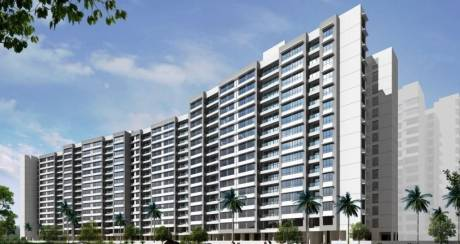 970 sqft, 2 bhk Apartment in Builder godrej Properties Prime Tilak Nagar Chembur Tilak Nagar, Mumbai at Rs. 2.1100 Cr
