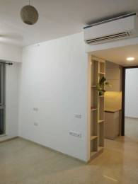 630 sqft, 1 bhk Apartment in Hiranandani Zen Maple Powai, Mumbai at Rs. 1.4500 Cr