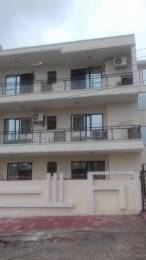 1800 sqft, 3 bhk BuilderFloor in Builder Project GREENFIELD COLONY, Faridabad at Rs. 67.0000 Lacs