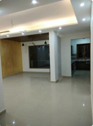 1800 sqft, 3 bhk BuilderFloor in Builder Project GREENFIELD COLONY, Faridabad at Rs. 15000