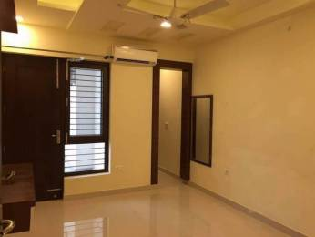 1000 sqft, 1 bhk BuilderFloor in Builder Project GREENFIELD COLONY, Faridabad at Rs. 9000
