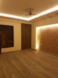 1000 sqft, 2 bhk BuilderFloor in Builder Project GREENFIELD COLONY, Faridabad at Rs. 9000