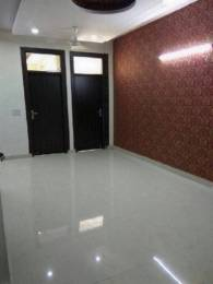 1000 sqft, 2 bhk BuilderFloor in Builder Project Faridabad, Faridabad at Rs. 30.0000 Lacs