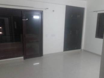 1000 sqft, 2 bhk BuilderFloor in Builder Project Ashoka Enclave Part 1, Faridabad at Rs. 12000