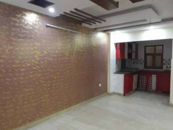 1200 sqft, 2 bhk BuilderFloor in Builder Project Ashoka Enclave Part 1, Faridabad at Rs. 12000