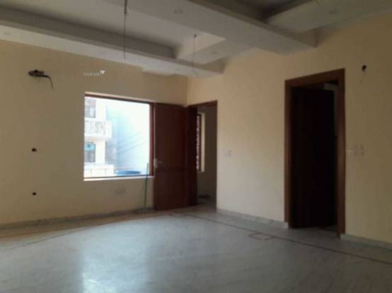 2000 sqft, 3 bhk BuilderFloor in Builder Project Sector 42, Faridabad at Rs. 40.0000 Lacs